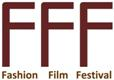 ��������� ������ ��� �Fashion Film Festival� ����� ������ �� �������� ���������.
